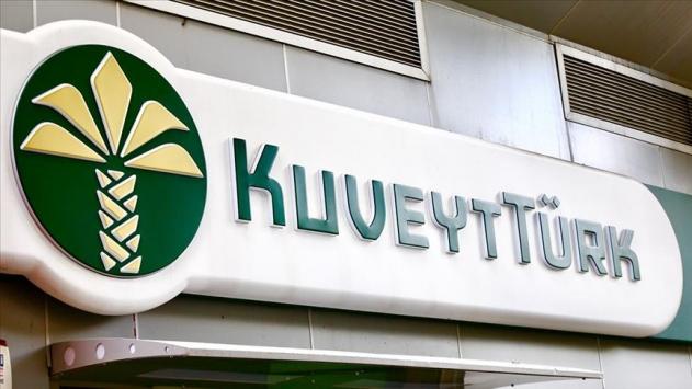 Kuveyt Türk koronavirüs tedbirlerini açıkladı, taksit ödemeleri ertelendi