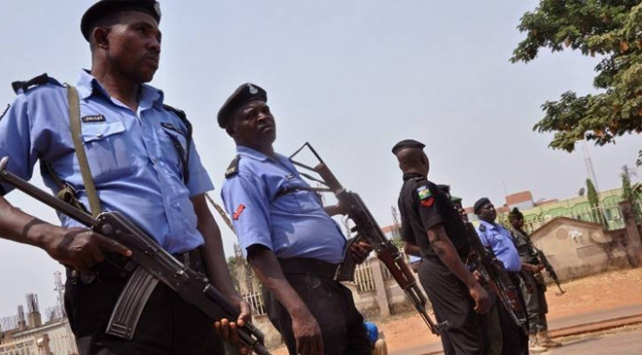 Nijeryada terör örgütü Boko Haramın 50 üyesi öldürüldü