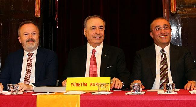 Mustafa Cengiz ile Yusuf Günaya koronavirüs testi yapılacak