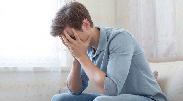 Koronavirüsün ruh sağlığını olumsuz etkilememesi için neler yapılmalı?