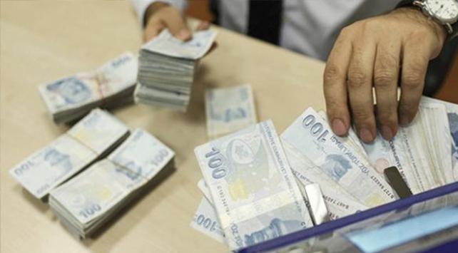Katılım bankalarından da tedbirlere destek