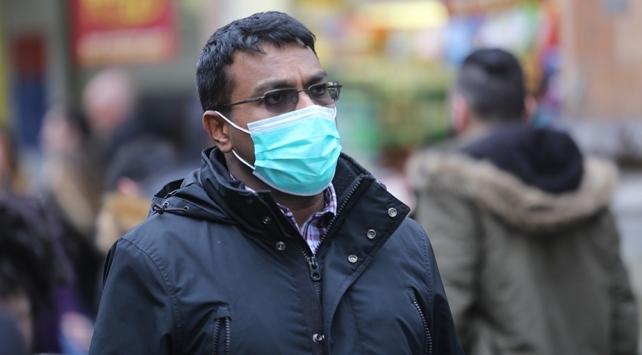 Mısırda koronavirüs nedeniyle kısmi sokağa çıkma yasağı