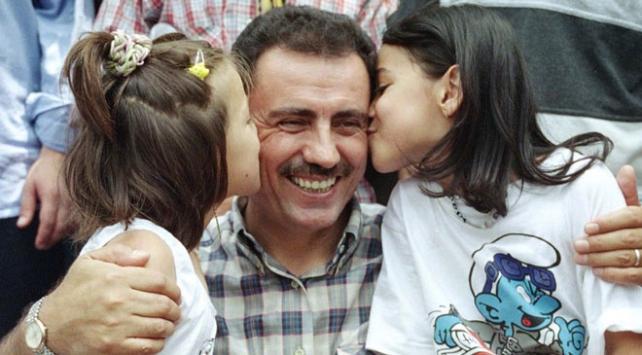 Muhsin Yazıcıoğlunun vefatının üzerinden 11 yıl geçti