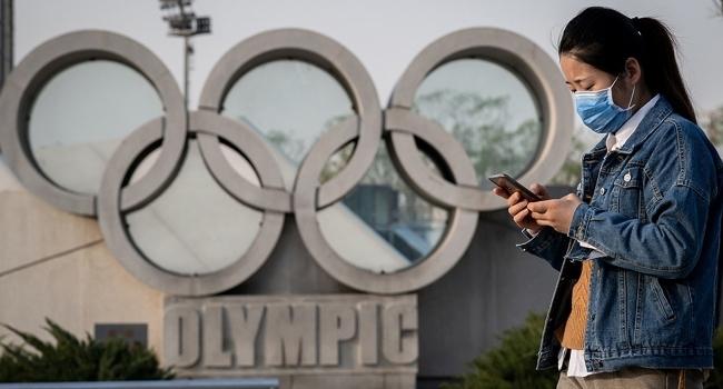 Olimpiyatların ertelenmesi olumlu karşılandı