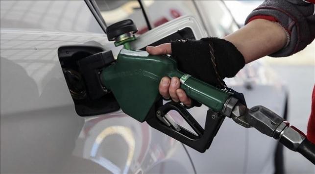Benzine indirim yapıldı... Benzin ve mazot ne kadar? Güncel benzin ve mazot fiyatları...