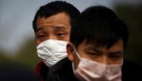Koronavirüs hastalarının yüzde 40'ı belirti göstermiyor