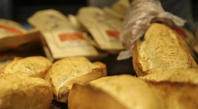 Genelge yayımlandı: Ekmekler ambalajsız satılmayacak