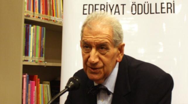 Attila İlhan Edebiyat Ödülleri için başvurular başladı