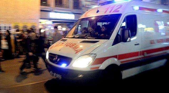 İstanbulda saf alkolden ölenlerin sayısı 30a yükseldi
