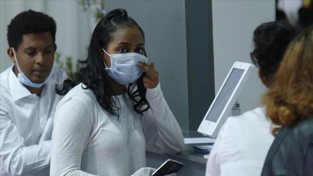 Ada ülkesi Kabo Verdede koronavirüsten ilk ölüm