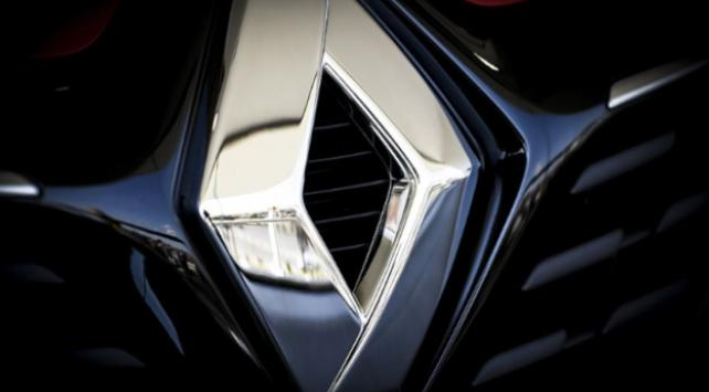 Oyak Renault üretimi geçici olarak durdurdu