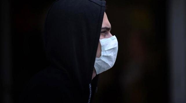 Milyarlarca insan virüsten korunmak için izole durumda