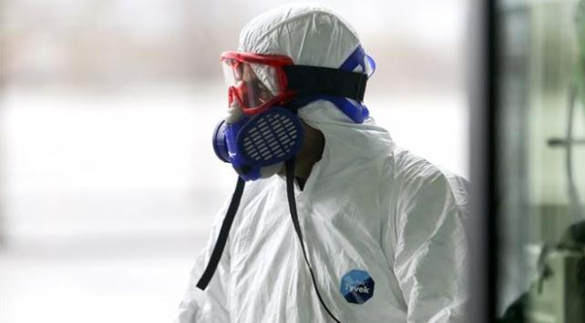 Avrupada virüs 12 binden fazla can aldı