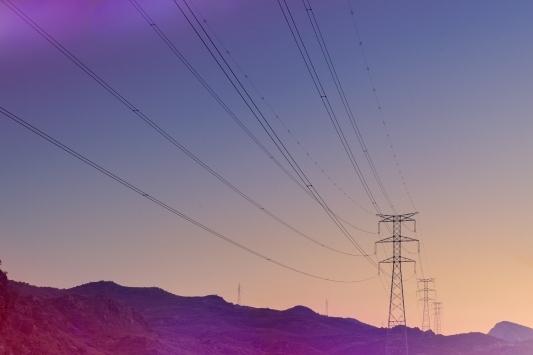 Bugünkü elektrik üretim ve tüketim verileri