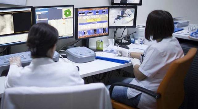 14 bin sağlık personelinin alımı dijital ortamda yapılacak