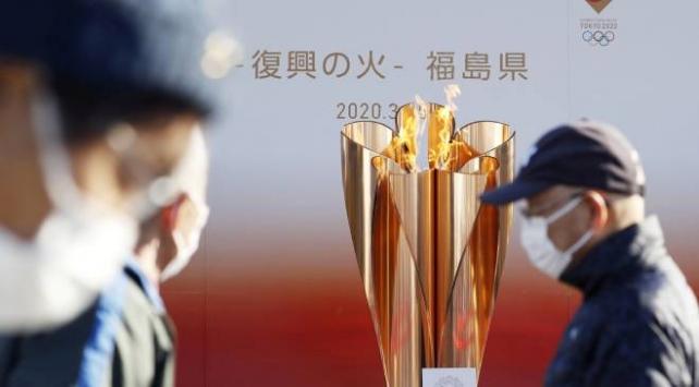 Japonya, Kovid-19 nedeniyle şimdilik OHAL ilan etmeyecek