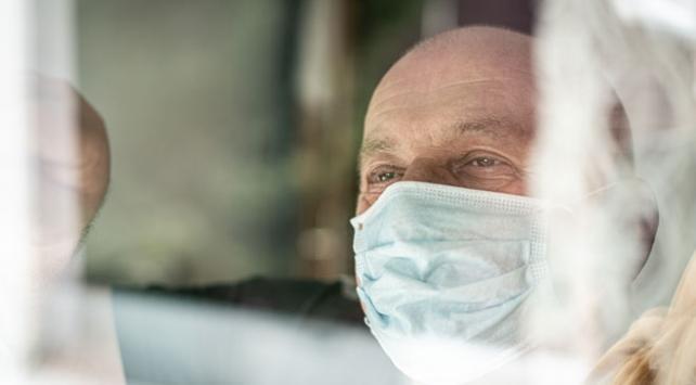 65 yaş üstü vatandaşlara koronavirüse karşı 19 öneri
