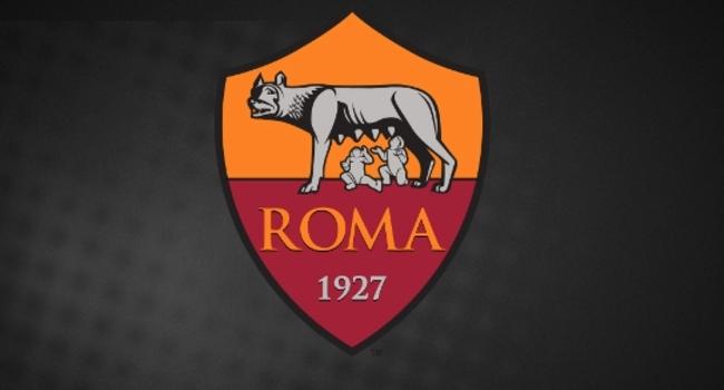 Roma yaşlı taraftarlarına yardım gönderecek