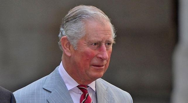 Prens Charles kimdir? Prens Charles kaç yaşında?