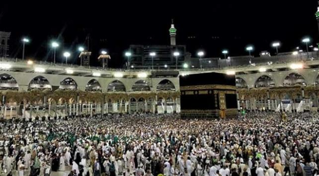 Ramazan ne zaman başlıyor 2020? 2020 yılı dini günleri…