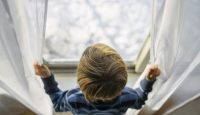 Çocukların ruh sağlığını koronavirüsten koruma önerileri