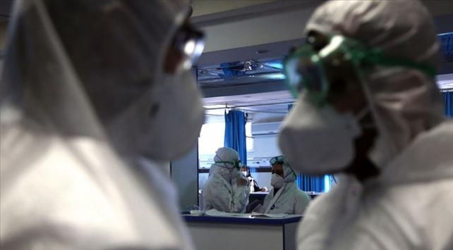Koronavirüs, dünyada 500 binden fazla kişiye bulaştı