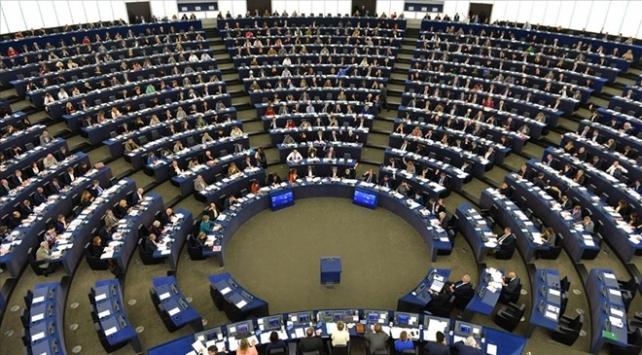 Avrupa Parlamentosundan Covid-19 tedbirlerine onay