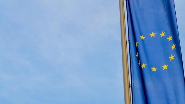 Türkiyeden, AB müzakerelerine başlayan Kuzey Makedonya ve Arnavutluka tebrik