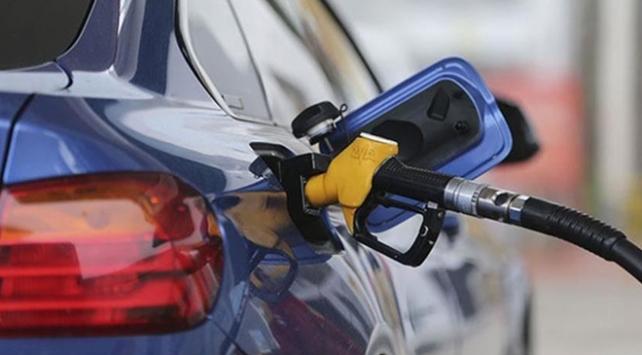 Küresel petrol talebinin azalması bekleniyor