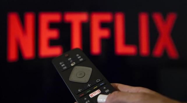 Netflixten Türkiye kararı: Trafik yüzde 25 azalacak