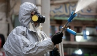 Koronavirüs yazın bitecek mi? Sıcak havalarda koronavirüs yaşayabiliyor mu?