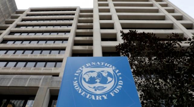 IMF, ilk Covid-19 kredisini Kırgızistana sağlayacak