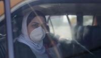 Şiddetin hüküm sürdüğü Orta Doğu koronavirüsün pençesinde