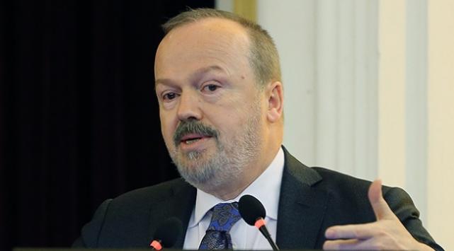 Galatasarayda üçüncü koronavirüs vakası