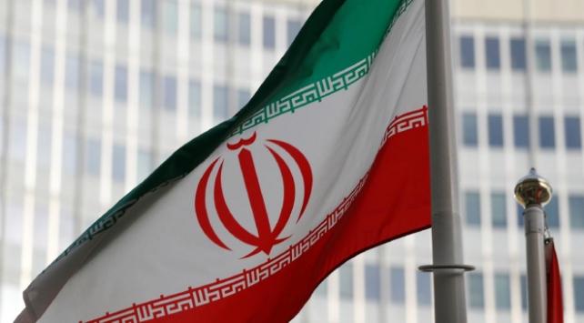 İrandan kısıtlamalar sürebilir açıklaması