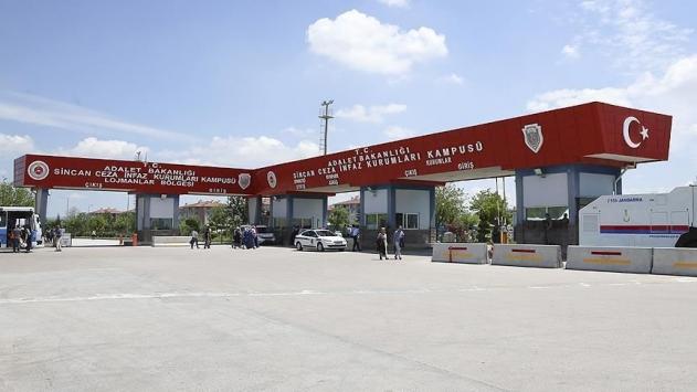 Ankara Cumhuriyet Başsavcılığından koronavirüs açıklaması