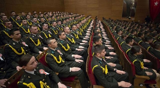 Milli Savunma Üniversitesi sınavı da ertelendi