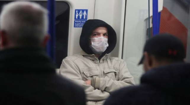 İspanyadan ABye koronavirüs eleştirisi