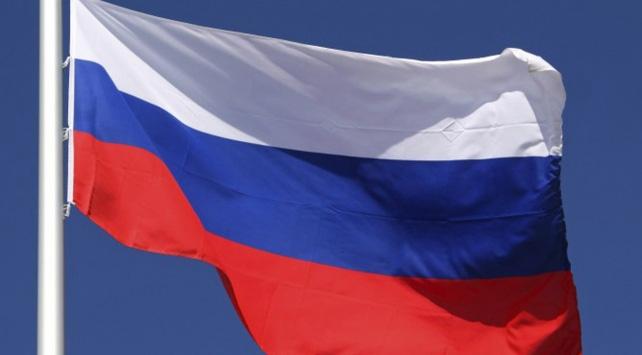 Rusyada koronavirüs kaynaklı 5inci ölüm