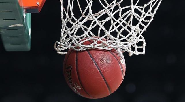 FIBA karşılaşmalar için koronavirüsü günlük takip edecek