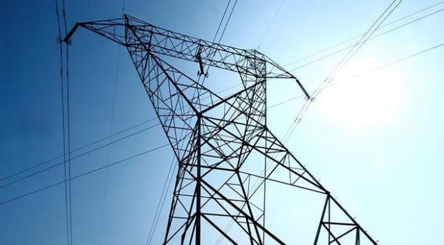 Türkiyenin elektrik üretimi arttı