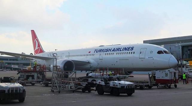 THY iç hatlarda 14 büyükşehire uçacak