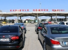 Yurt dışından getirilen taşıtların izin süreleri uzatıldı