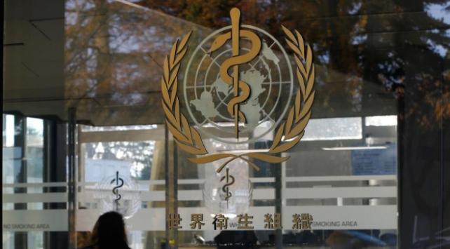 Japonya: DSÖ, Çin Sağlık Örgütü müdür?