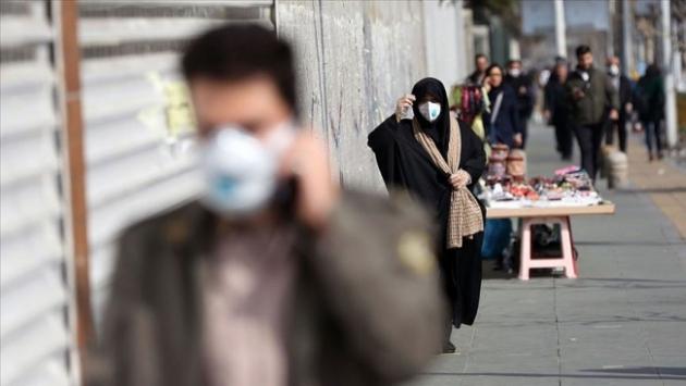 BMden New Yorktaki sağlık çalışanlarına 250 bin maske bağışı