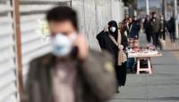 BM'den New York'taki sağlık çalışanlarına 250 bin maske bağışı
