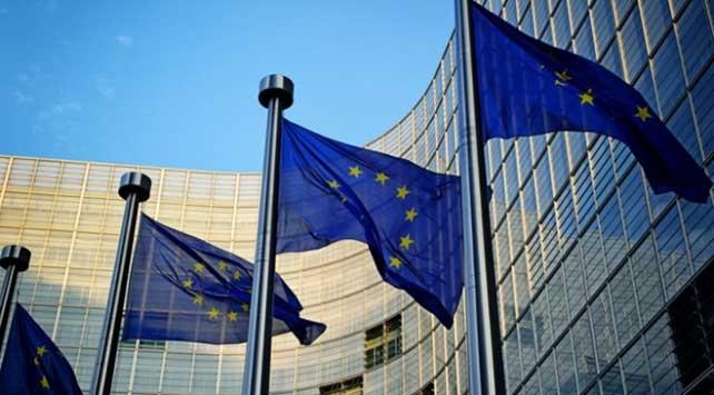 ABden koronavirüsle mücadele için Tunusa 250 milyon euro hibe