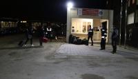 ABD'den gelen 241 kişi Kastamonu'daki yurda yerleştirildi