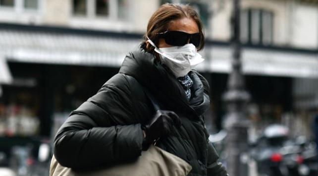 Dünya genelinde virüsü yenen kişi sayısı 139 bini geçti