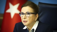 """Bakan Pekcan'dan vatandaşlara """"Sanal Ticaret Akademisi"""" daveti"""